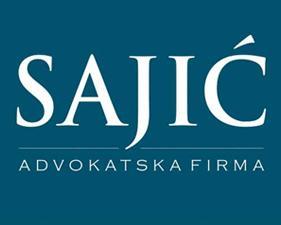 Law Firm SAJIC