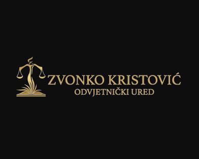 Law office Kristovic