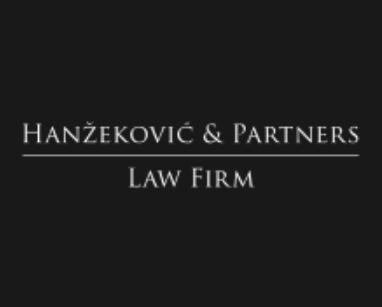 Hanžeković & Partners