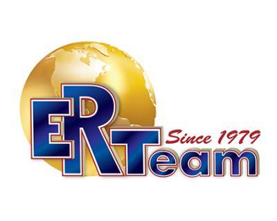 E.R. Team Global Consultants Ltd