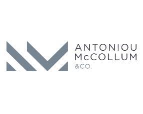 Antoniou McCollum & Co.