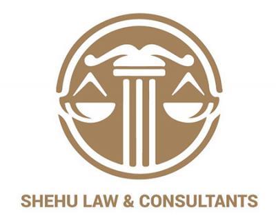 Shehu Law & Consultants