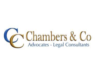 Chambers & Co