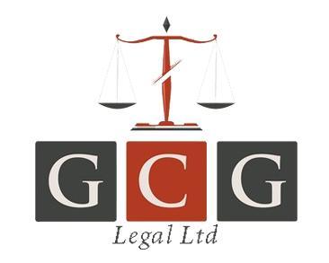 GCG International Law Firm