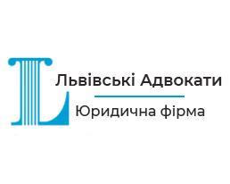 Klymyshyn & partners