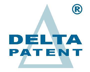 Delta Patent