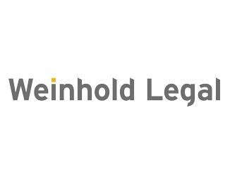Weinhold Legal, v.o.s. advokátní kancelář