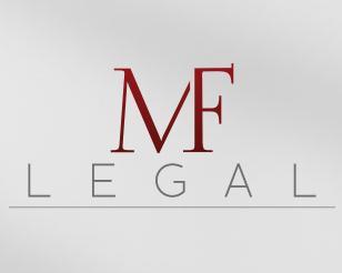 MFLegal Legal office