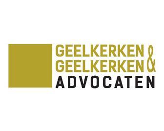 Geelkerken Advocatuur