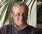 Jose Pedro Magalhaes - Advogado