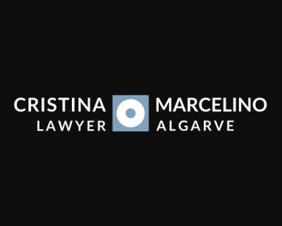 Lawyer Algarve - Cristina Marcelino