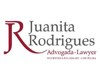 Juanita Rodrigues, Algarve Property Lawyer