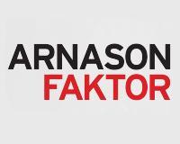 Arnason Faktor