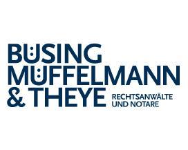 Busing, Muffelmann & Theye