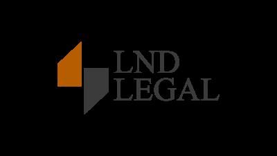 LND LEGAL EXPERT