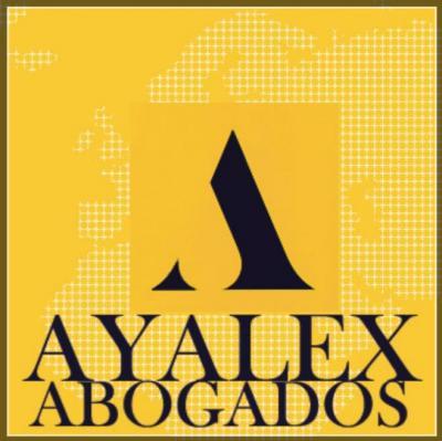 AYALEX Abogados