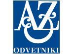 Avbreht, Zajc & Partners law firm