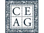 Central European Advisory Group
