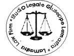 Studio Legale LAMASTRA - LAMASTRA Law Firm