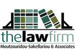 The Law Firm Moutzouridou - Sakellariou & Associates
