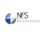 NFS Advogados