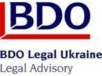 BDO Legal Ukraine