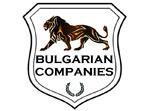 Bulgarian Companies Limited