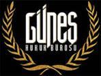 Gunes Law Firm