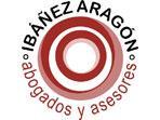 IBANEZ-ARAGON Lawyers